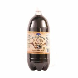 R&L Sweet & Dandy Mauby Syrup - 2 Litre
