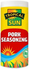 Tropical Sun Pork Seasoning 100g