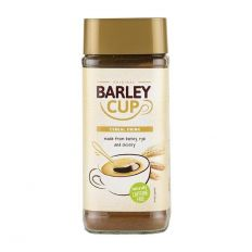 Barley Cup Instant Cereal Drink 200g