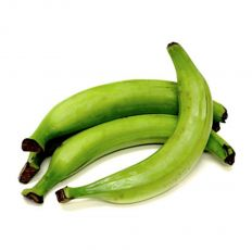 Green Plantain (Pack of 5)
