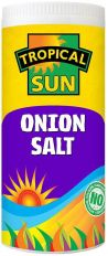 Tropical Sun Onion Salt 100g